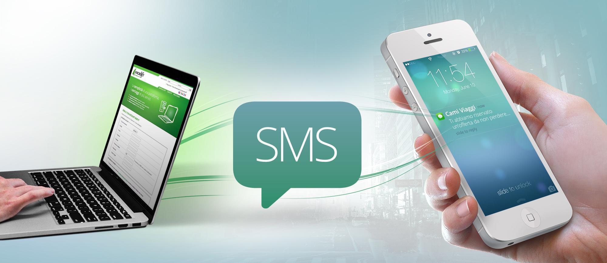 سامانه-ارسال-پیامک