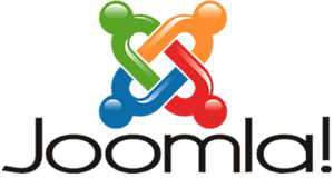 ماژول پیامک Joomla