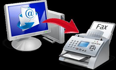 پنل فکس اینترنتی | سامانه فکس | fax | ارسال فکس اینترنتی