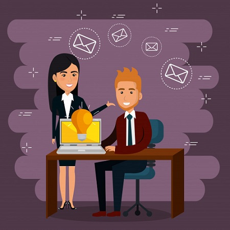 Email-Marketing-Panel