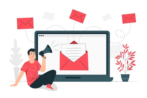 Free-Email-Marketing-Site
