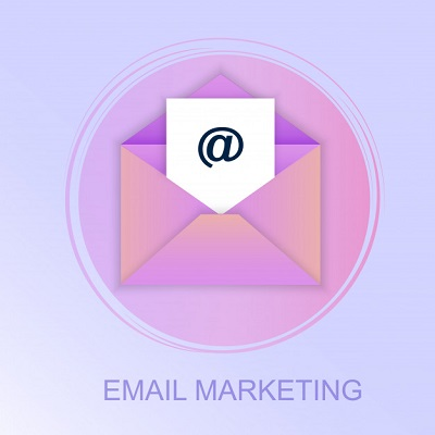 Google and email marketing