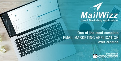 MailWizz-group-email-sending-script