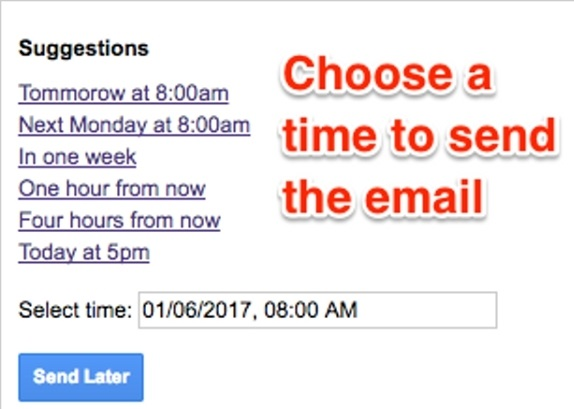 Send-Schedule-Messages-in-Gmail