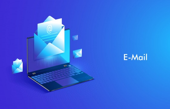The-Advantage-of-Using-Email-Marketing