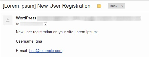 close-the-new-user-registration-email-on-the-site
