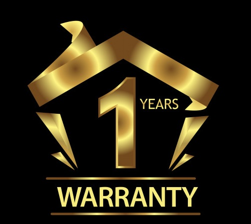 one-year-warranty-golden-label-black-background_8062-23