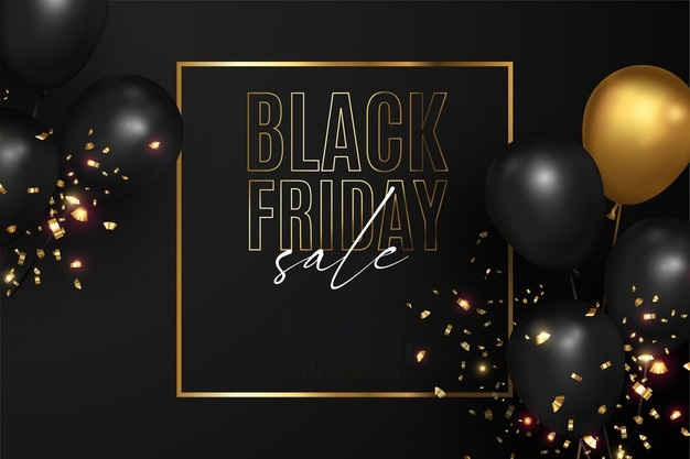 Advertising-strategies-for-more-sales-on-Black-Friday