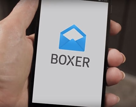 Professional-email-management-with-Boxer-app