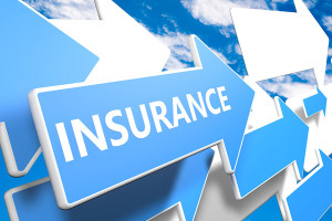 SMS-to-customers-for-insurance