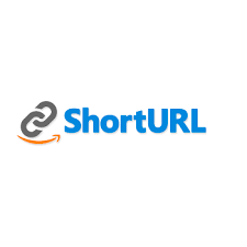 Shortcut-in-SMS