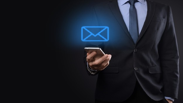 transfer-sms-to-email