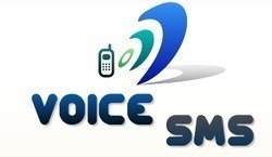 voice-sms-services-سرویس-پیام-صوتی